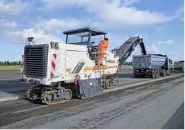 asfaltoukladchiki ukladka asfalta dorozhnoe stroitelstvo 3