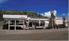 asfaltoukladchiki ukladka asfalta dorozhnoe stroitelstvo 5