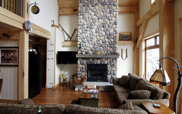 диваны фото, 118 фото диванов в интерьере