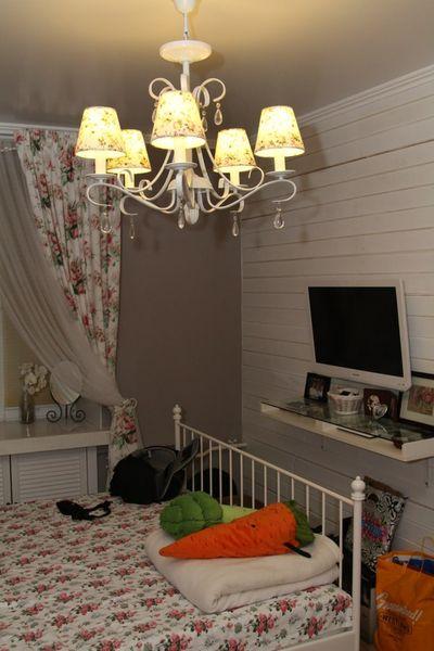 спальни в современном стиле фото