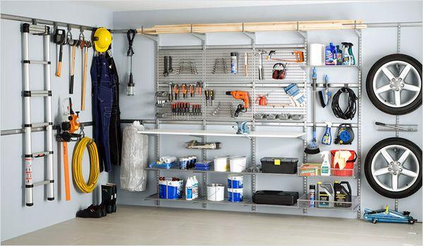 dizajn vnutri garazha 2
