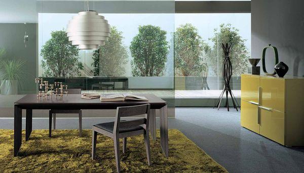 Фото дизайна современной гостинной