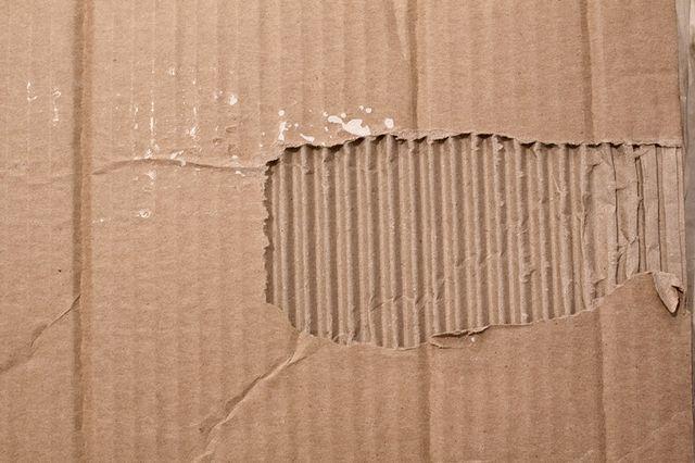 izolyacionnij material iz kartonnoj struzhki