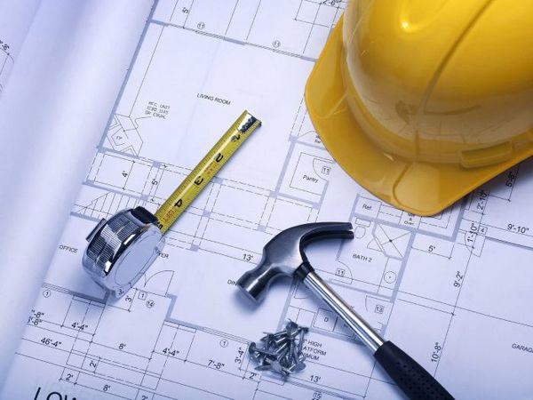 как сэкономить на стройматериалах