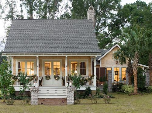 malenkie doma i dachi foto proekti 100