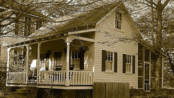 malenkie doma i dachi foto proekti 103