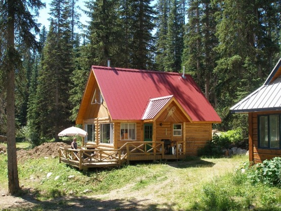 malenkie doma i dachi foto proekti 31