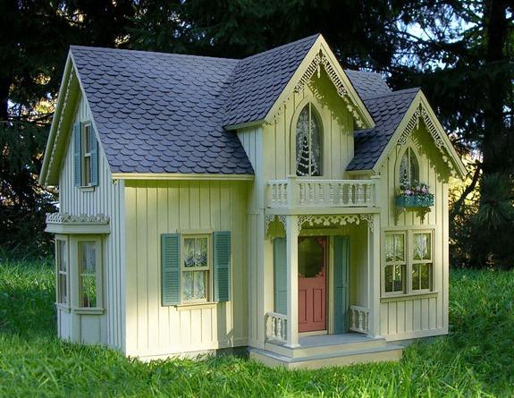 malenkie doma i dachi foto proekti 53
