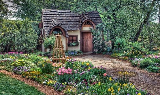 malenkie doma i dachi foto proekti 65