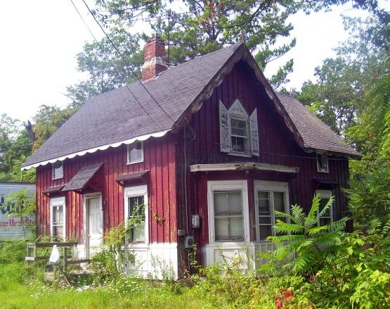 malenkie doma i dachi foto proekti 74