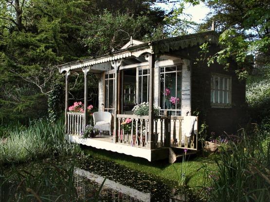malenkie doma i dachi foto proekti 80