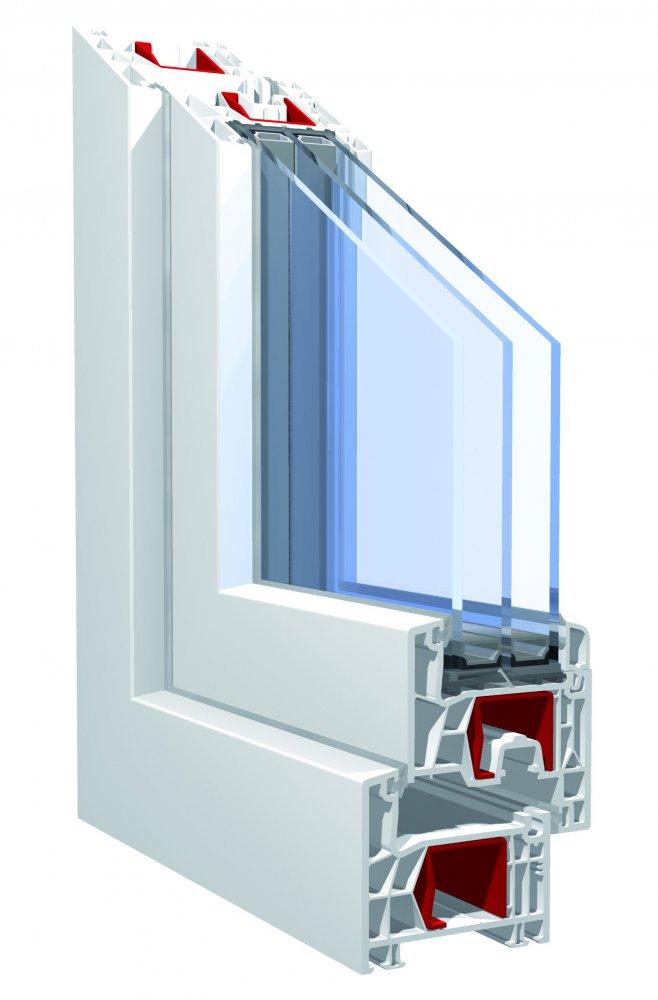 metalloplastikovie okna  kak investiciya v budushee