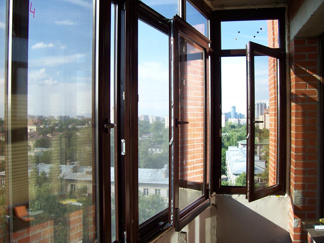 metalloplastikovie okna  kak investiciya v budushee 2
