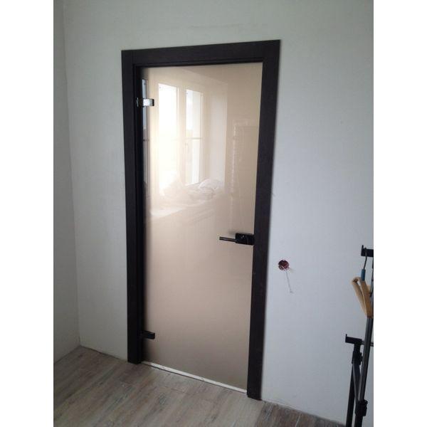 mezhkomnatnie dveri dlya interera 2