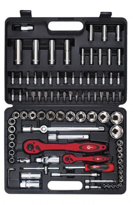 профессиональный набор инструментов