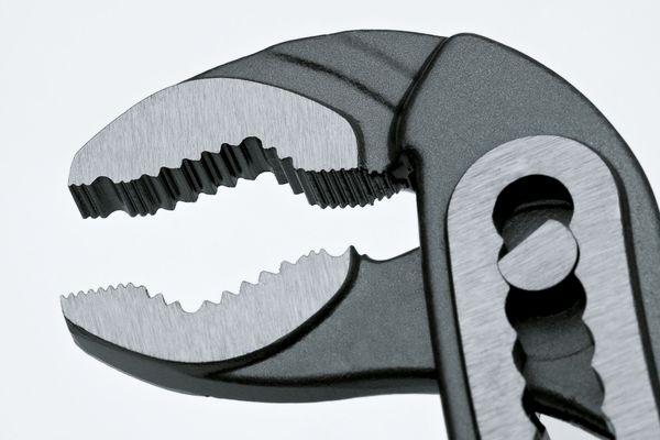 сантехнический ключ