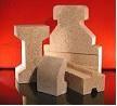 specialnaya keramika