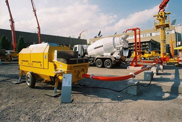 stacionarnij betononasos 2