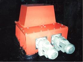 tehnika dlya izmelcheniya i smeshivaniya strojmaterialov 4