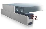 tehnologiya betonnih rabot v stroitelstve doma