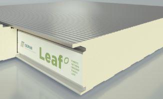 tehnologiya leaf sendvich
