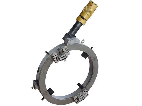труборез для стальных труб