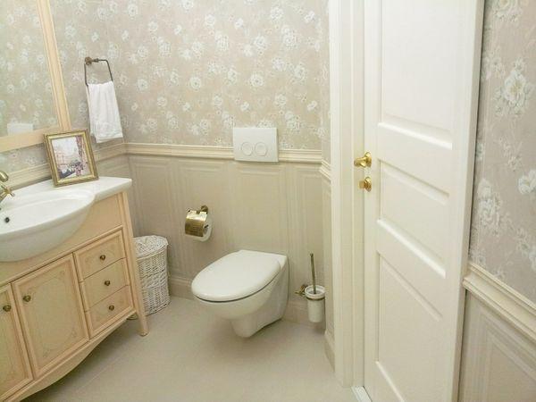 varianti dizajna vannoj i tualeta