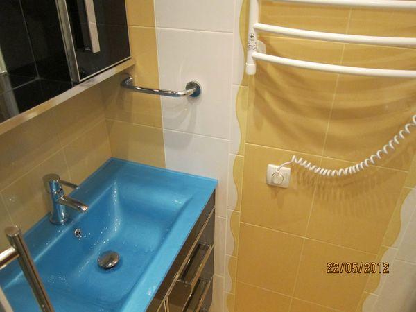 varianti dizajna vannoj i tualeta 2