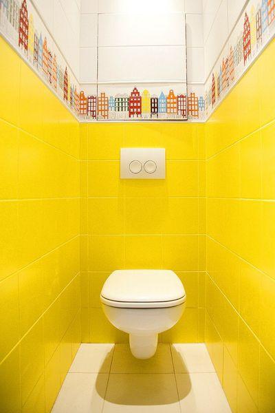 дизайн ванной комнаты и туалета фото