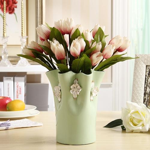 vazi v interere 14