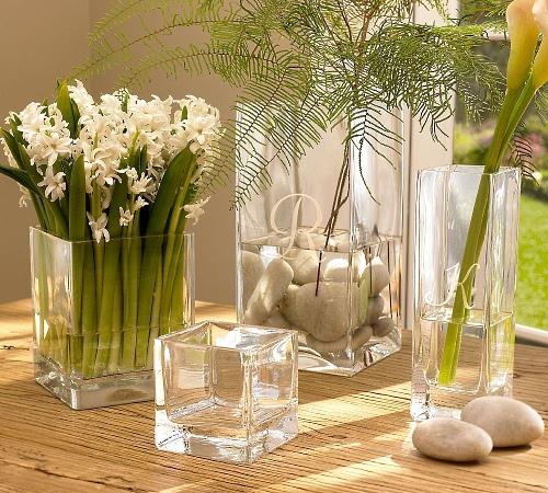 vazi v interere 16