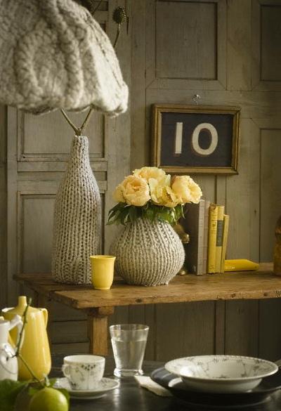 vazi v interere 3