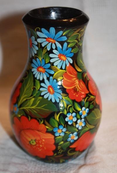 vazi v interere 33