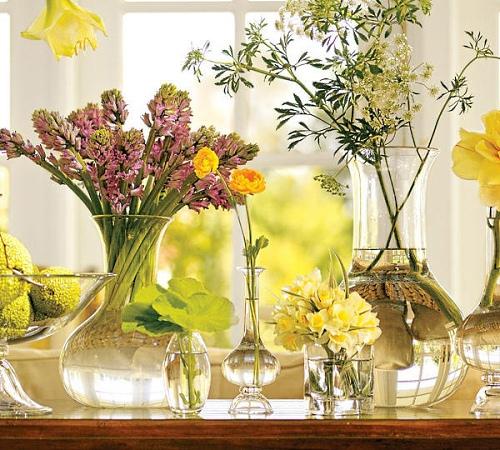 vazi v interere 35