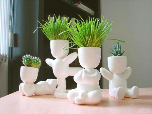 vazi v interere 4