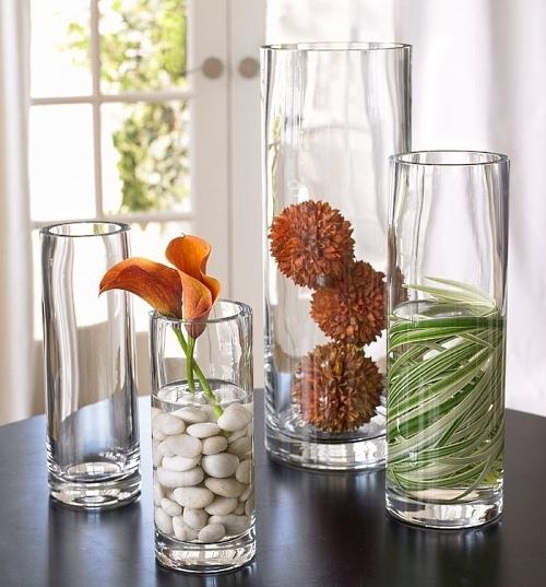 vazi v interere 40
