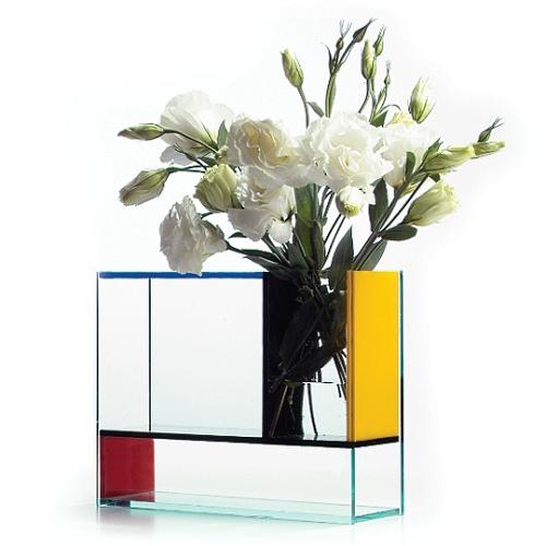 vazi v interere 42