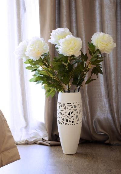 vazi v interere 49