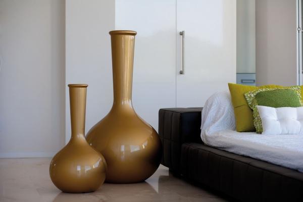 vazi v interere 62