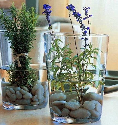 vazi v interere 9