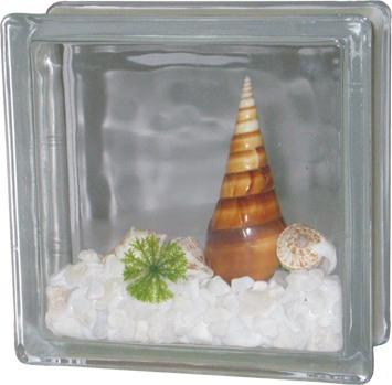 vitrazhnie dekorativnie steklobloki cvetnie i s ukrasheniem vnutri 36