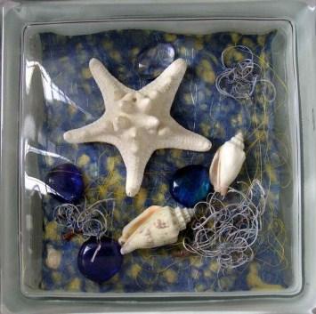 vitrazhnie dekorativnie steklobloki cvetnie i s ukrasheniem vnutri 44