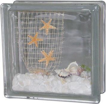 vitrazhnie dekorativnie steklobloki cvetnie i s ukrasheniem vnutri 53