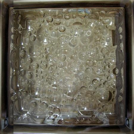vitrazhnie dekorativnie steklobloki cvetnie i s ukrasheniem vnutri 56