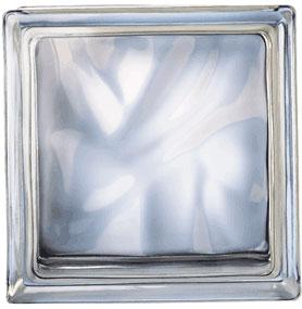 vitrazhnie dekorativnie steklobloki cvetnie i s ukrasheniem vnutri 7