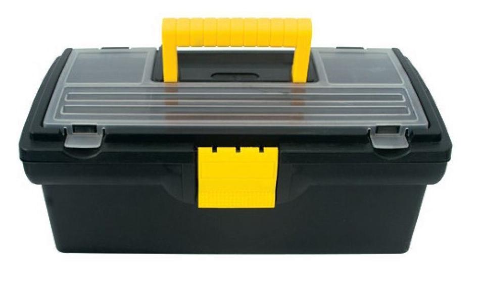 Ящик для инструмента и крепежа.