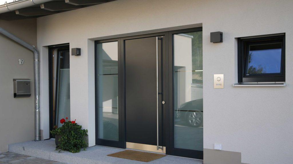 alyuminievye dveri 11
