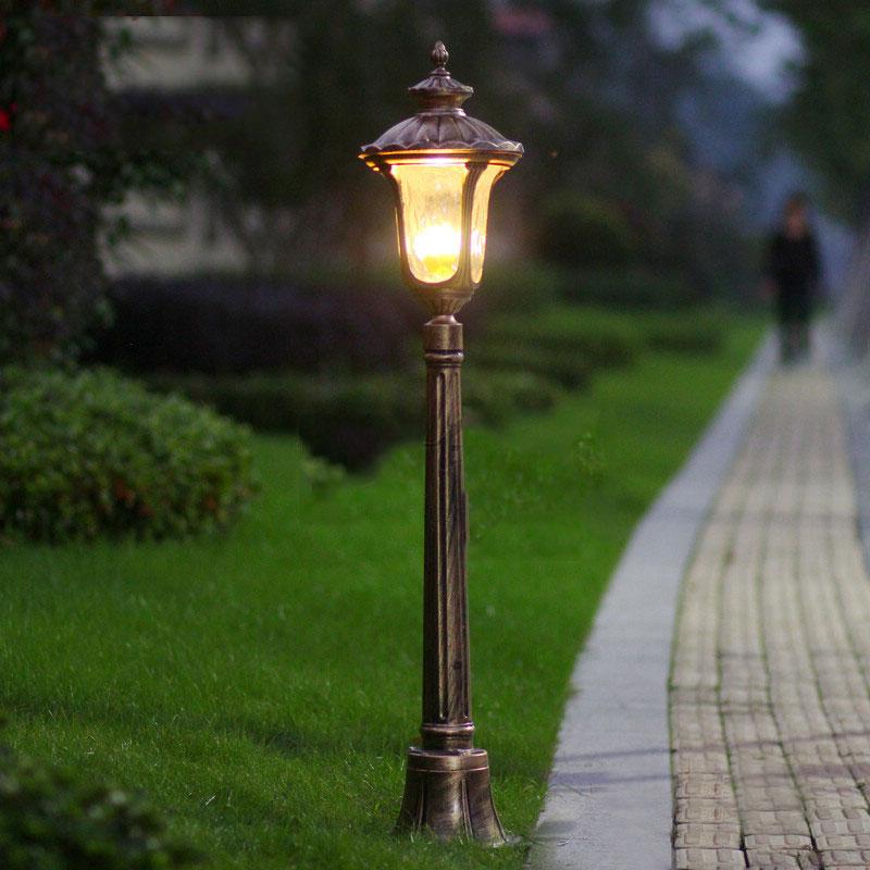 уличные фонари все картинки пенстемона групповых