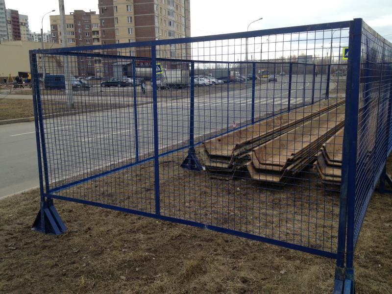прежде картинка ограждения строительной площадки исполнитель