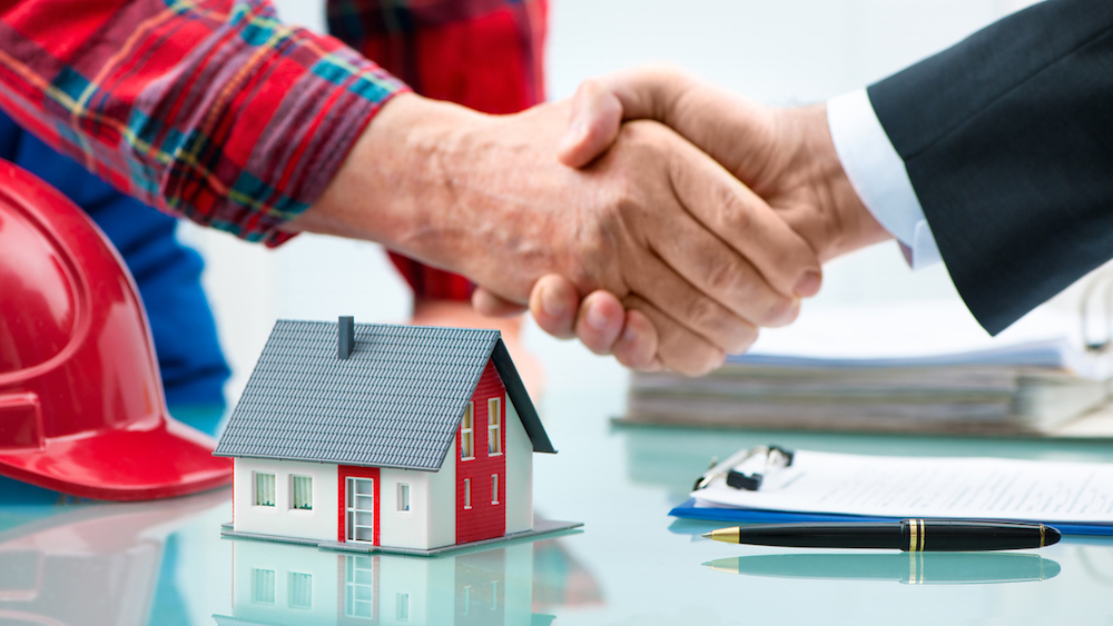 how to find mortgage down payment assistance including free money 11
